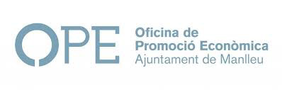 ope-logo.png